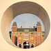 View on Rijksmuseum by andzwe