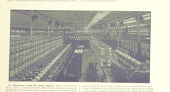 """British Library digitised image from page 207 of """"Album géographique [With illustrations.]"""""""