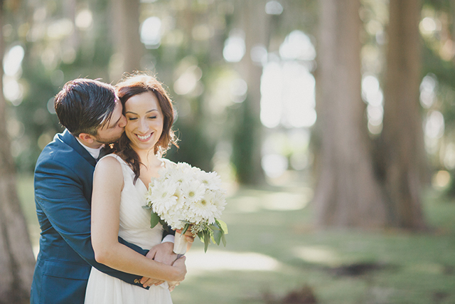 winterparkweddingelopement