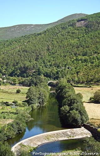 portugal geotagged alvôco geo:lat=4030373672165898 geo:lon=78423285484313965