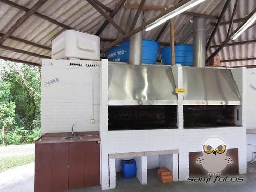Cobertura do XIV ENASG - Clube Ascaero -Caxias do Sul  11293985396_c6046d2f1d