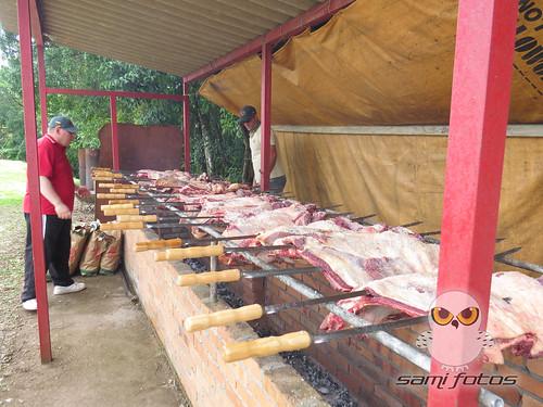 Cobertura do XIV ENASG - Clube Ascaero -Caxias do Sul  11297299146_141b53d3bb