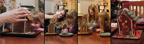 gingerbreadHouse2013