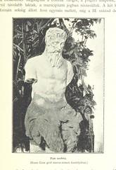 "British Library digitised image from page 251 of ""A magyar nemzet tortenete. Szerkeszti Szilágyi S [With maps and illustrations.]"""
