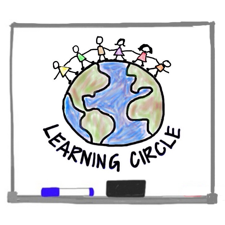DOORS Next Gen QuickStart Learning Roadmap - Magazine cover