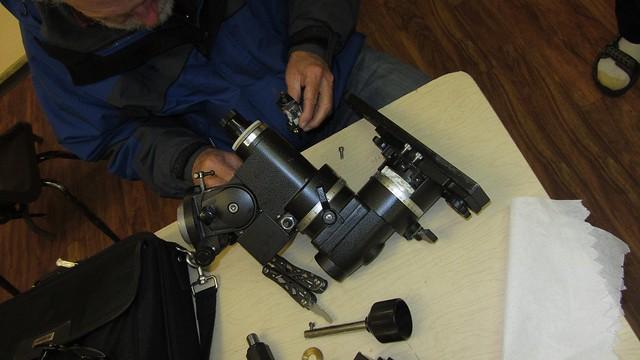 IMG_6009 sbau davidH celestron vixen old gear mount resize 2000pix