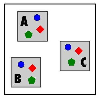 coupling 1