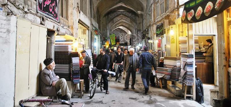 87 Gran bazar de Isfahan (221)