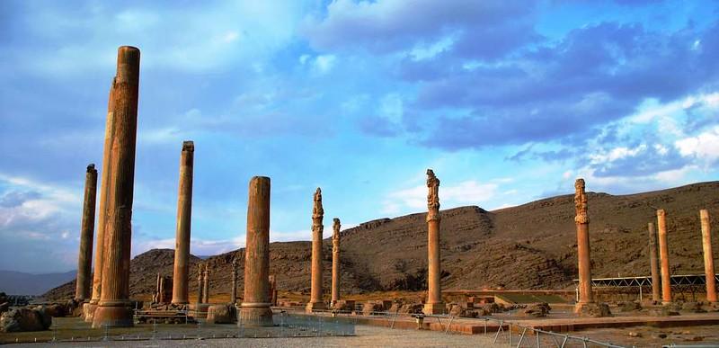 33 Persepolis (24)