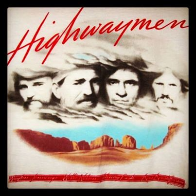 highwaymen2