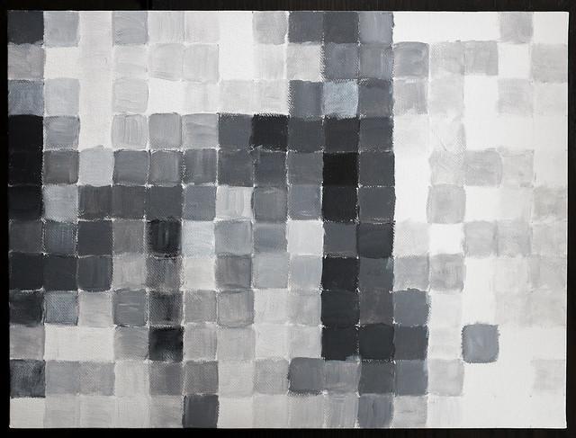 Br.Ba.Mosaic-3