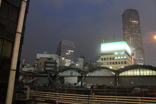 251005 渋谷駅 (25)