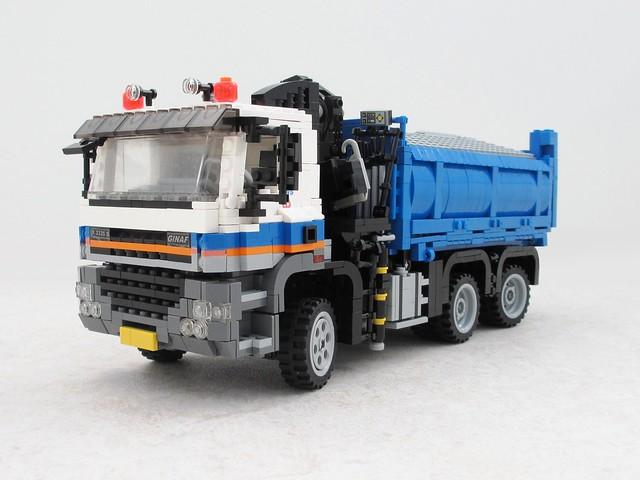 GINAF X  3335 S (1)