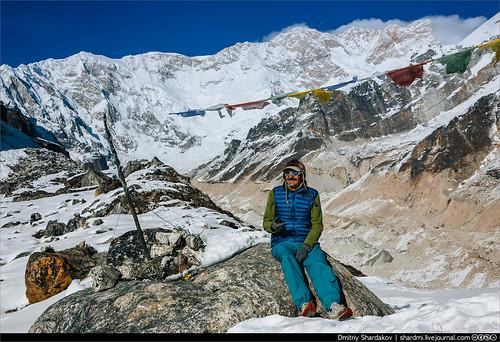 nepal india sikkim lelep
