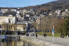 Neuchâtel, Switzerland