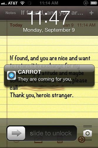 carrot2x