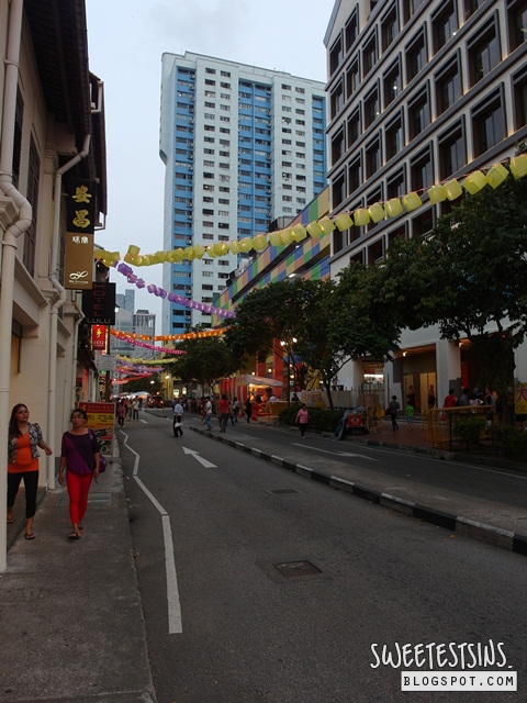 chinatown singapore must visit before chinese new year singapore travel blog (10)