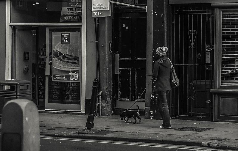 streets_14