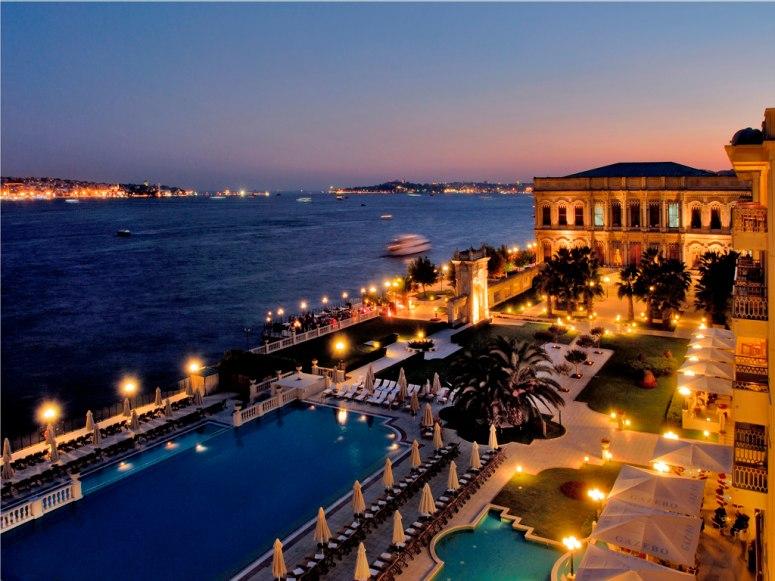 amazing-hotels-7