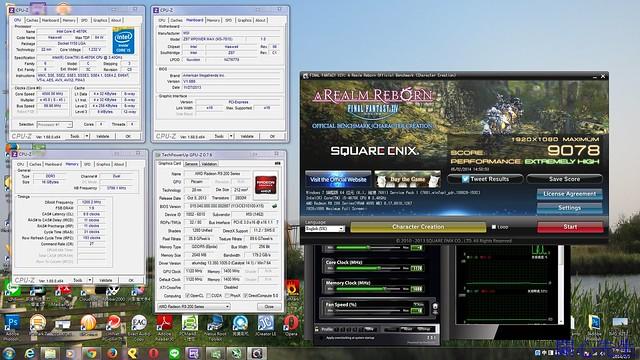 Desktop_2014_02_05_14_51_44_558