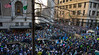 Seahawks Super Bowl Champions Parade: 12's