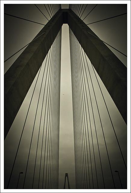 New Bridge Opening 2014-02-08 17