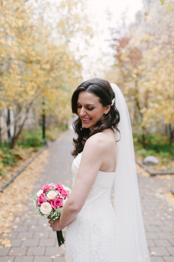 Celine-Kim-Photography-Toronto-AN-fall-wedding-University-of-Toronto-faculty-club-22