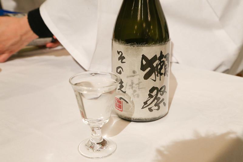 tokyo-dassai-34