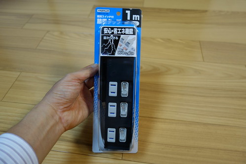 DSC06761.JPG
