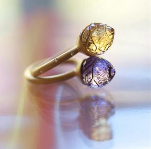shamilafinejewelry55