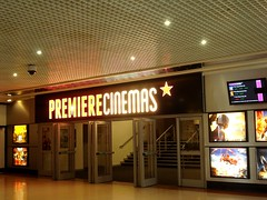 Picture of Premiere Cinema Romford