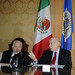 OAS and Federal Electoral Tribunal of Mexico Sign Cooperation Agreement