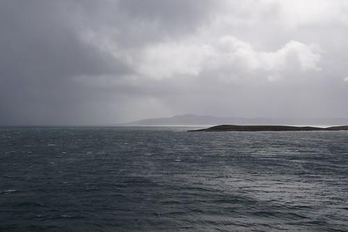 015 Falklands