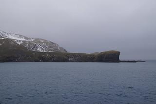 006 Cooper Bay
