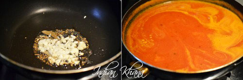 Carrot-Beetroot-Soup-Recipe