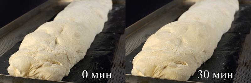 6_расстойка_DSC00663