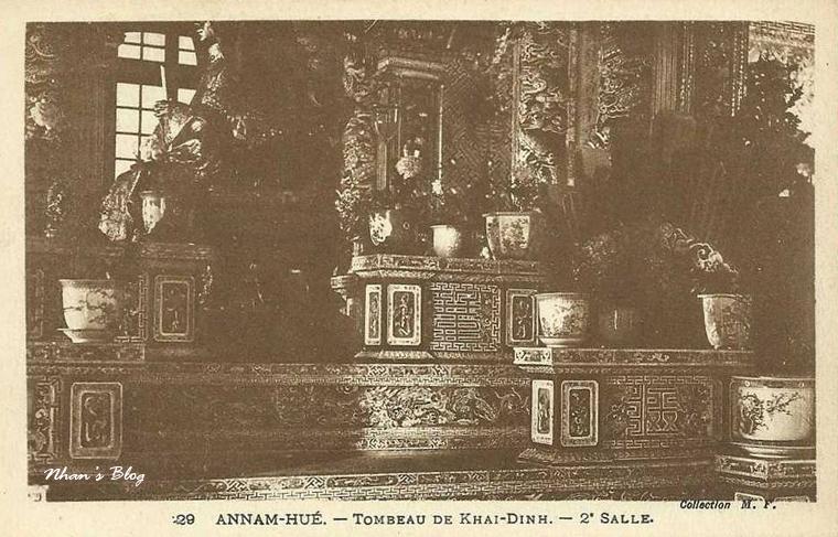 Lang Khai Dinh (12)