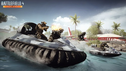 Battlefield 4 Naval Strike - Hovercraft_WM