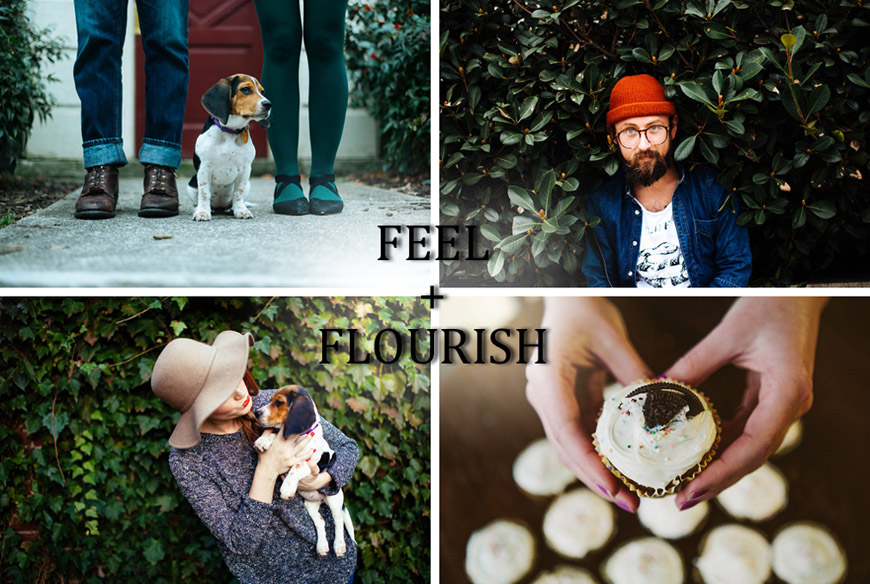 feel+flourish_870