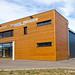 2014_03_20 Zone industrielle - Holzwuerm