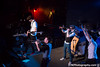 Suburban Legends 3-20-14-31