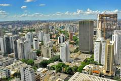 27/03/2014 - DOM - Diário Oficial do Município