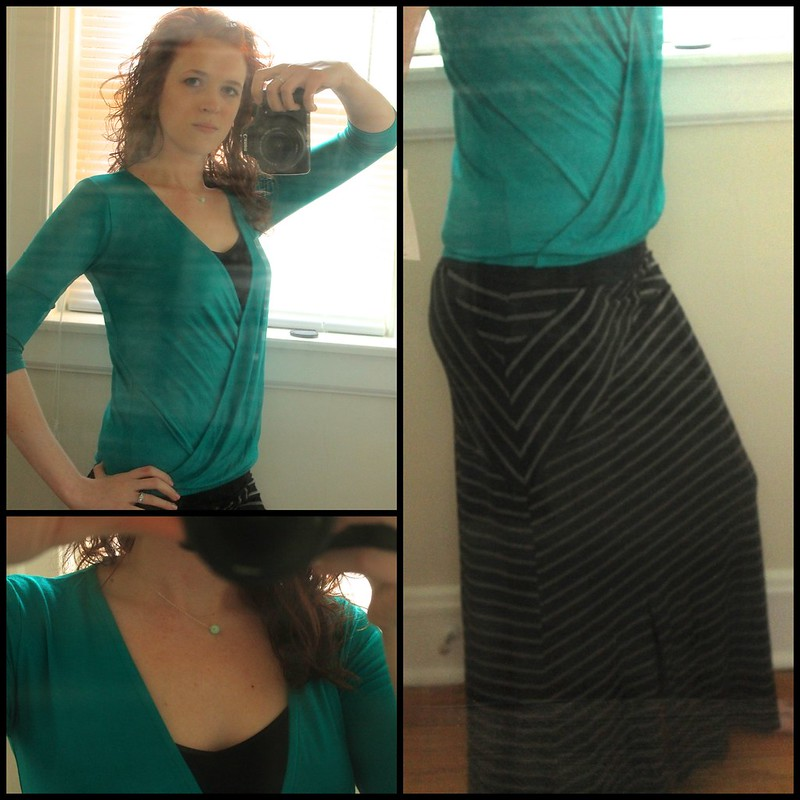 stitchfix 2 top skirt and necklace.jpg