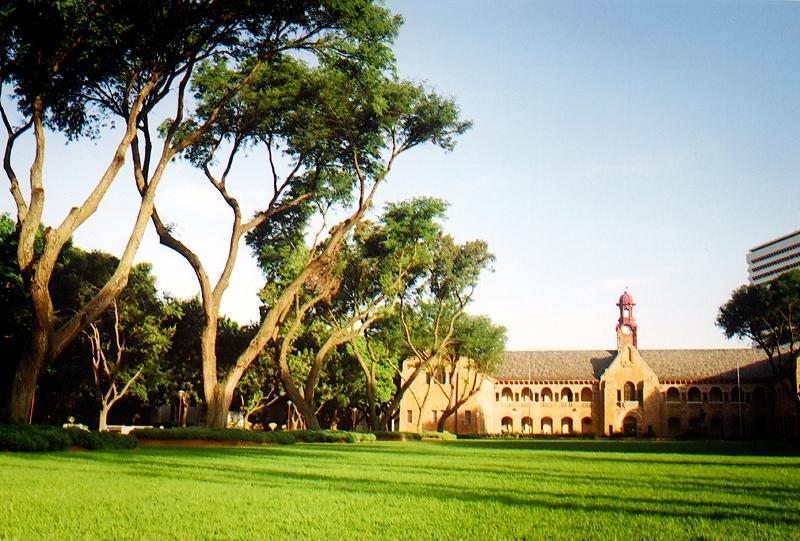 campus001