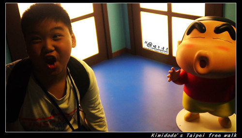 小新 (13)