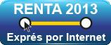 LogoRenta2013