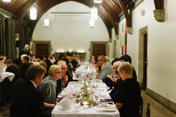 Celine Kim Photography intimate winter wedding MJ Toronto Hart House-77