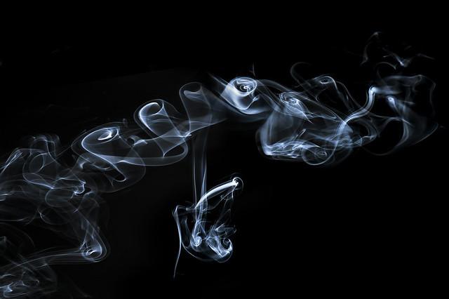 smoke_01.jpg