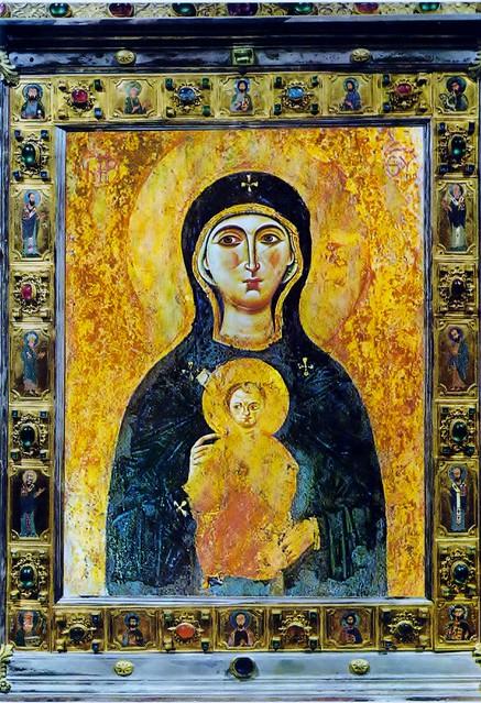 Madonna Nikopeia