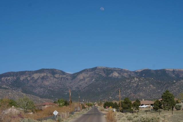 to Albuquerque-16-2.jpg